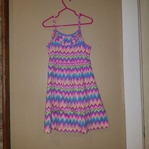 Bundle of 2 sundresses
